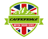 British Enduro Series