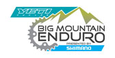 Big Mountain Enduro Series