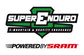 Super Enduro