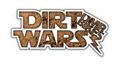 Dirt Wars