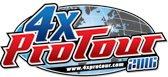 4X Pro Tour