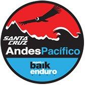 Andes Pacifico Montenbaik Enduro