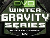 'DVO Winter Gravity Series' from the web at 'https://es.pinkbike.org/246/sprt/i/pbsponsoredevents/2/p3pb15026265.jpg'