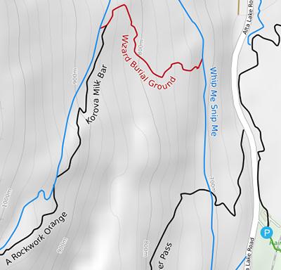 print contour maps