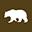 Bear Cache