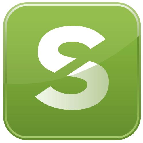 Skidmap Logo