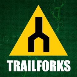 Trailforks | Trail Database & Maps